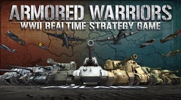 strategiespiele download free