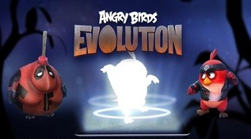 angry birds download vollversion