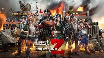 download war games for pc free full version