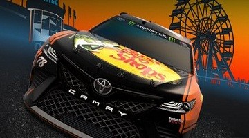 nascar games for pc free download