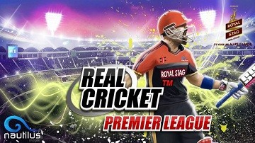 cricket games free download for laptop windows 8