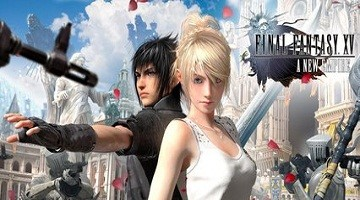 final fantasy free download for pc full version