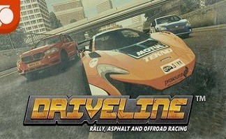 Car Racing Games For Pc Free Download Full Version Xeplayer Com
